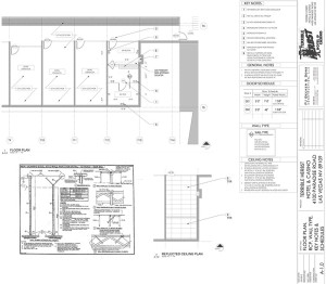 terribles-floorplan-large