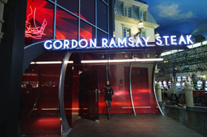 gordon-ramsey-steakhouse-paris-hotel-4
