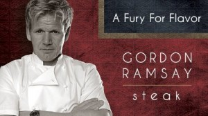 Gordon-Ramsay-Steak