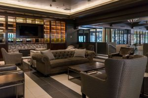 Hawthorn_Grill_5__Lounge