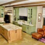 Plum Creek Ct Kitchen